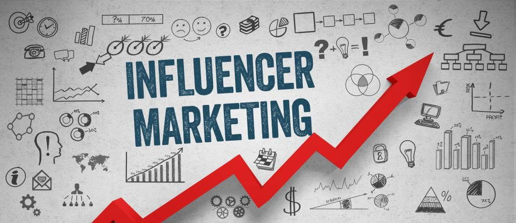 Comment optimiser sa campagne d'influence marketing